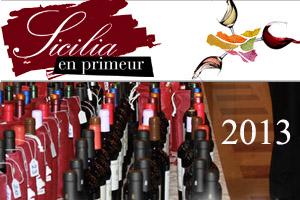 sicilia en primeur 2013 luigi salvo